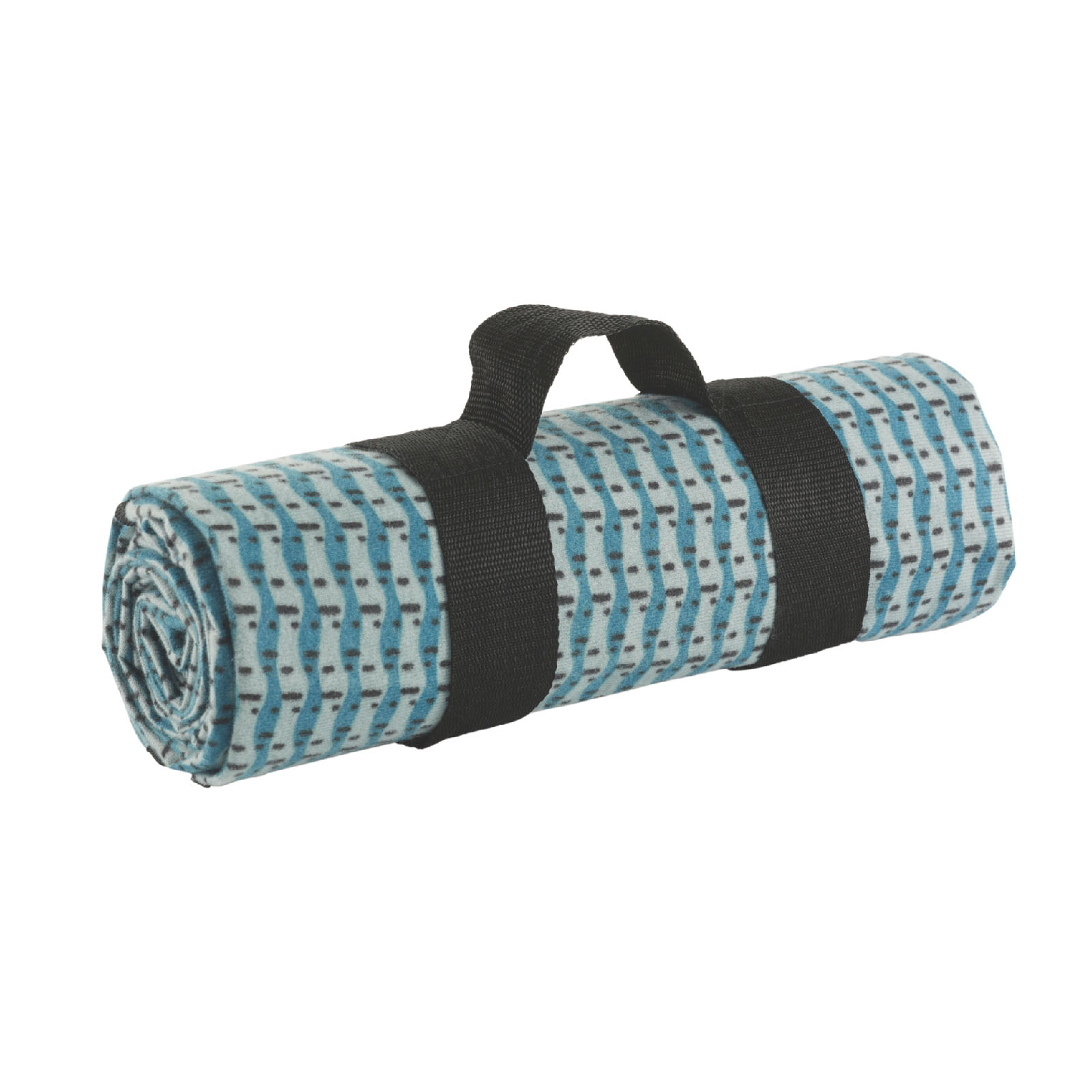 Zeltteppich für EASY CAMP Sebring Zelt Teppich für Vorzelt