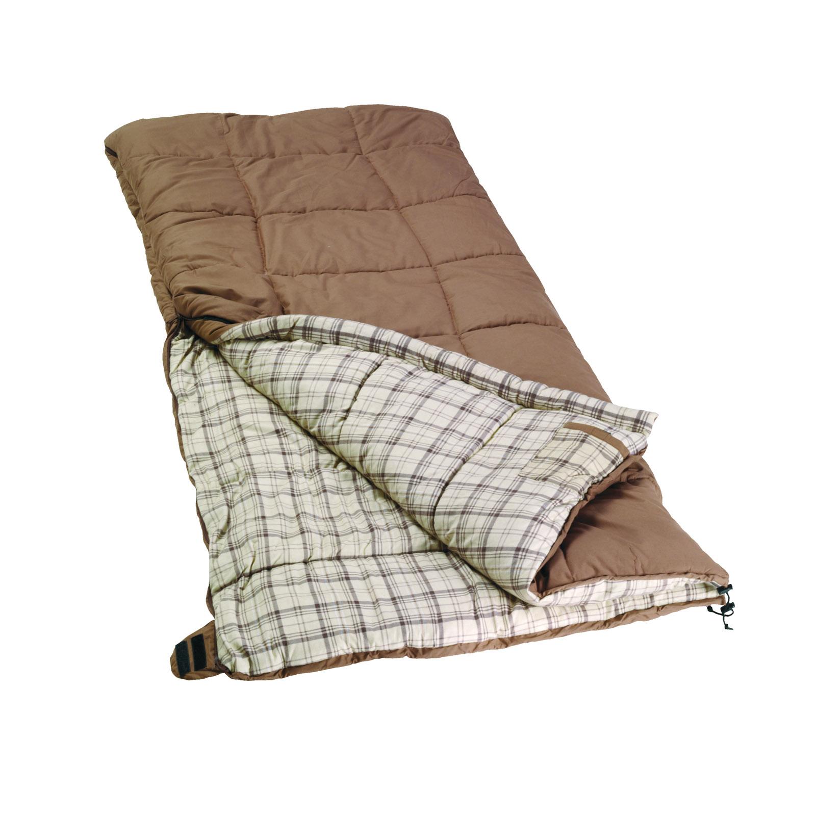 kinderschlafsack nordisk almond junior baumwoll decken. Black Bedroom Furniture Sets. Home Design Ideas