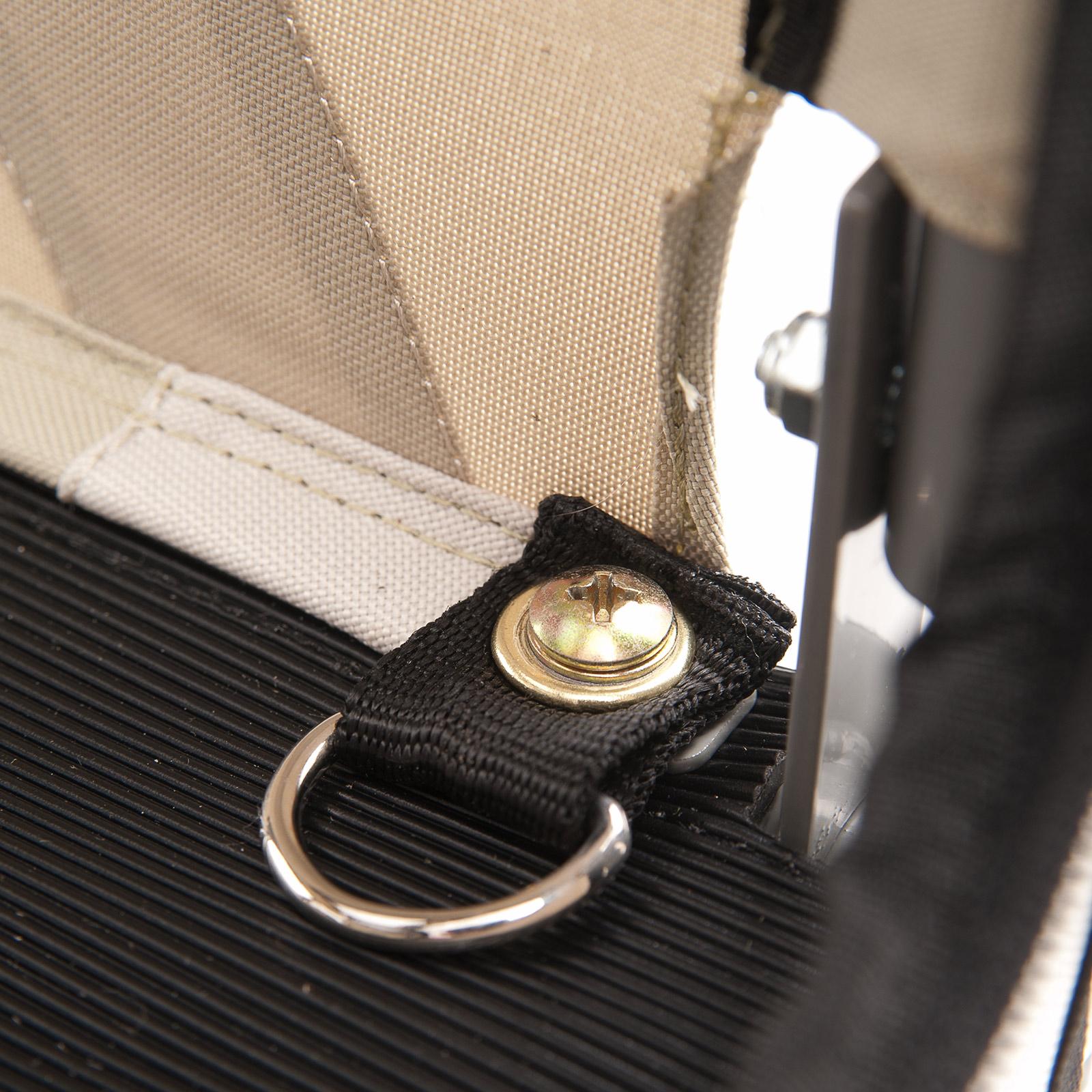 hundefahrradanh nger blue bird mini hundeanh nger. Black Bedroom Furniture Sets. Home Design Ideas