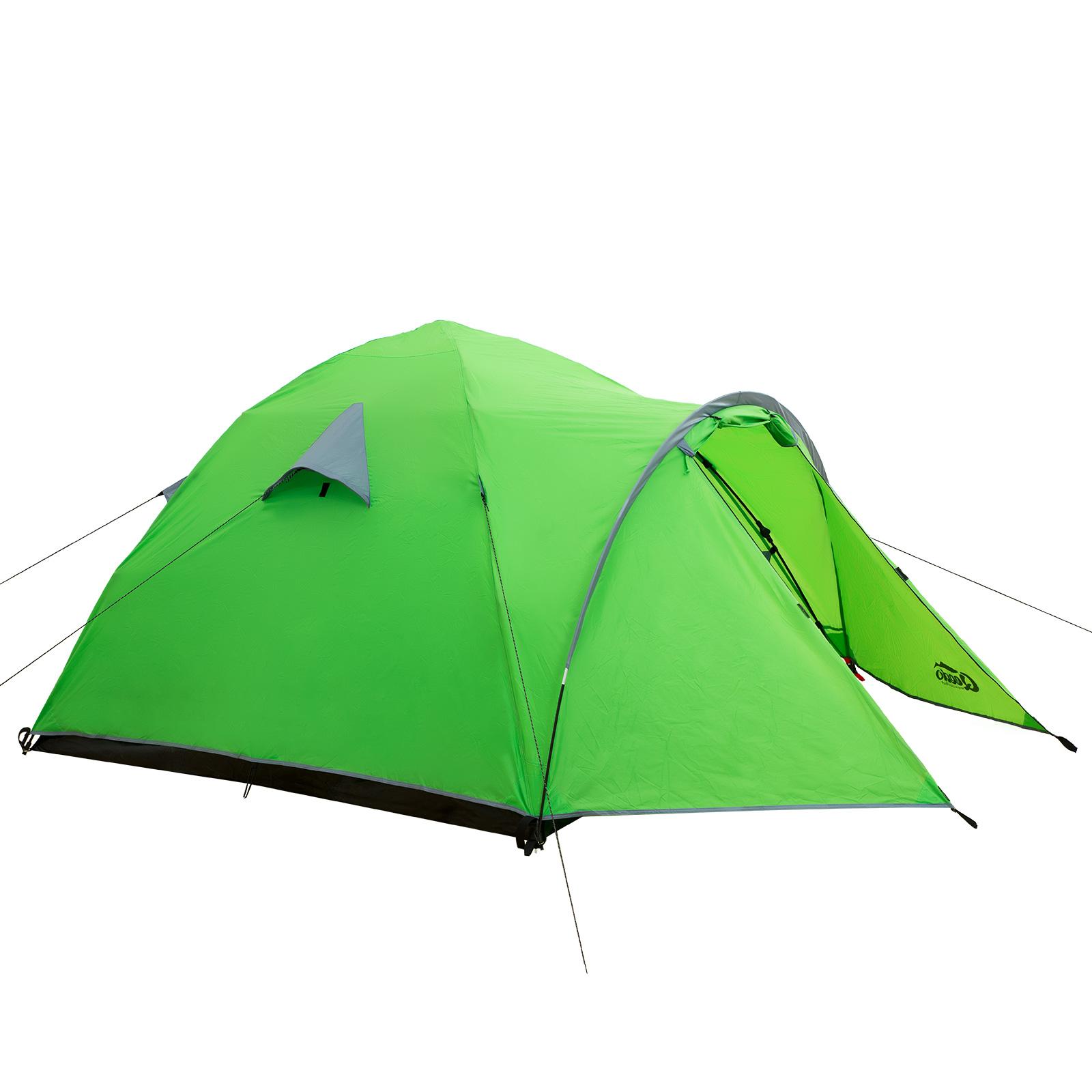 Qeedo Zelt 5 Personen : Campingzelt qeedo quick pine personen zelt pop up