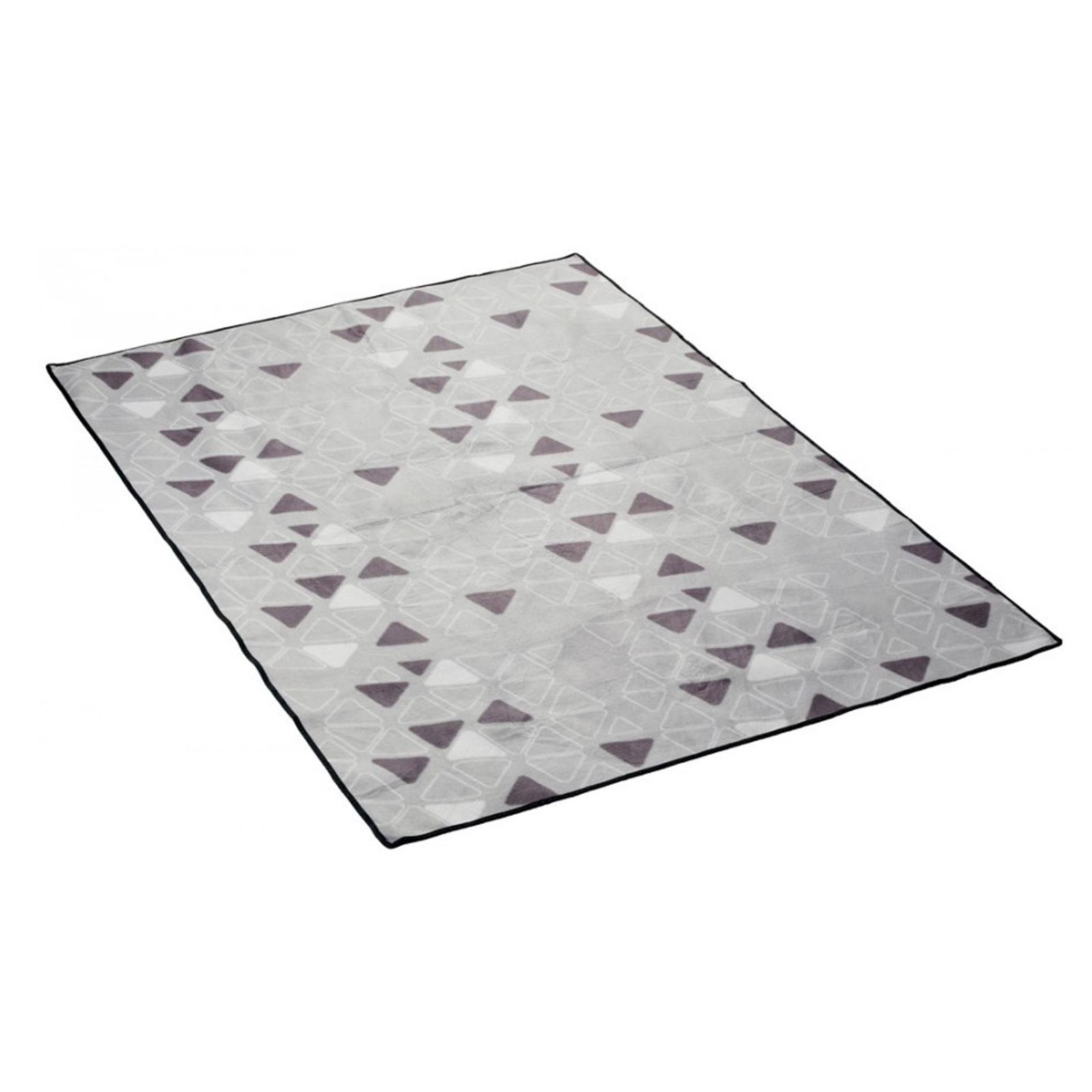 Zeltteppich VANGO Universal Zelt Teppich Nylonteppich