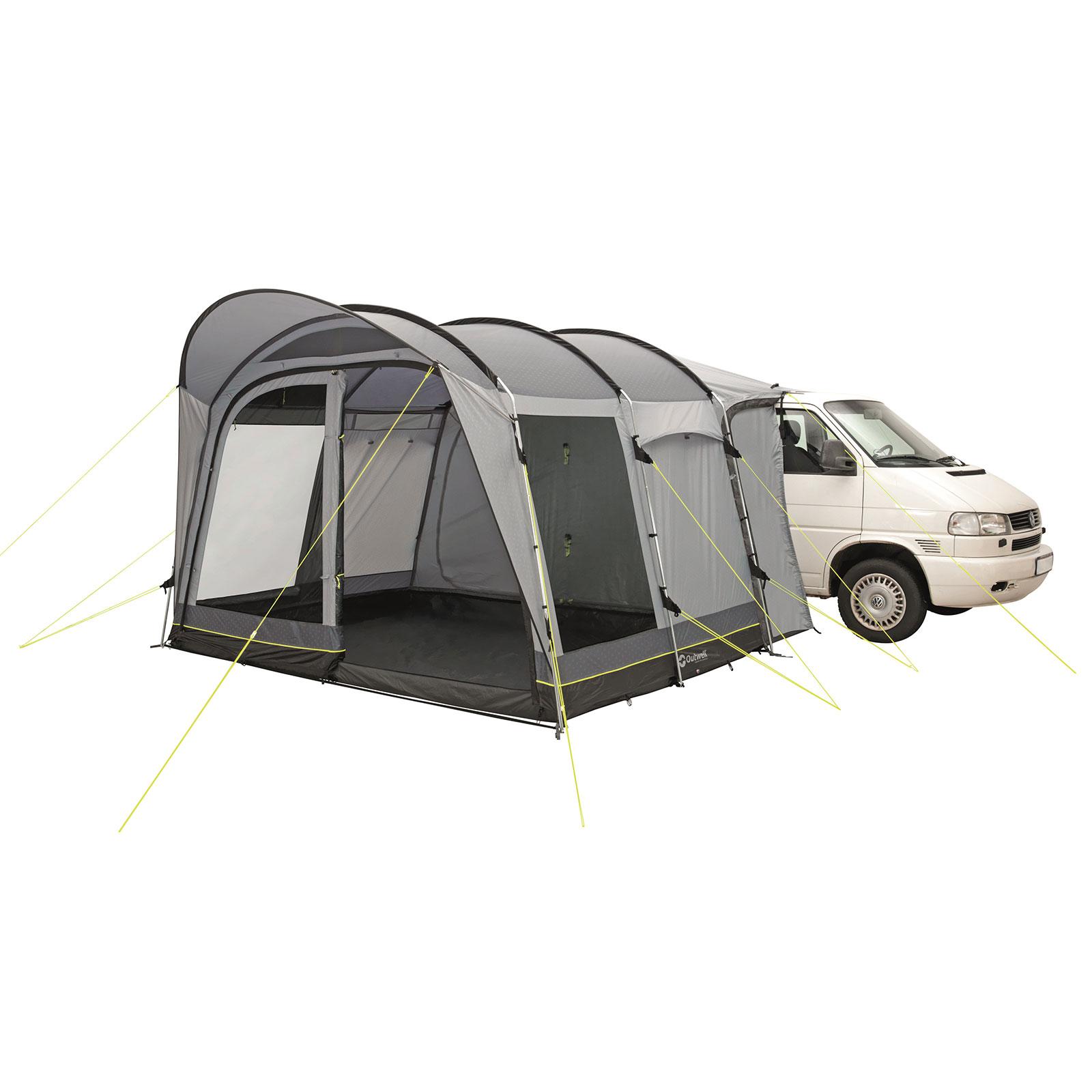vw bus zelt ebay 2017 2018 2019 volkswagen reviews. Black Bedroom Furniture Sets. Home Design Ideas