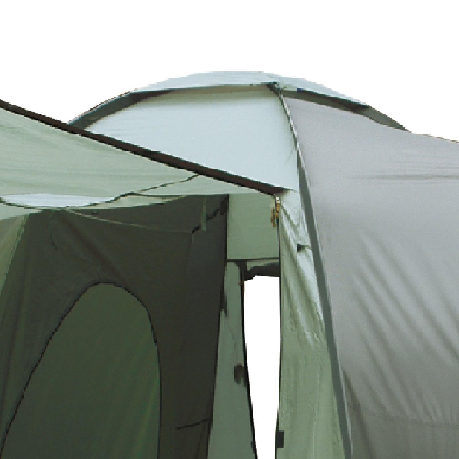 zelt 4 personen high peak como 4 mann familienzelt tunnel camping iglu zelt 4 5 ebay. Black Bedroom Furniture Sets. Home Design Ideas