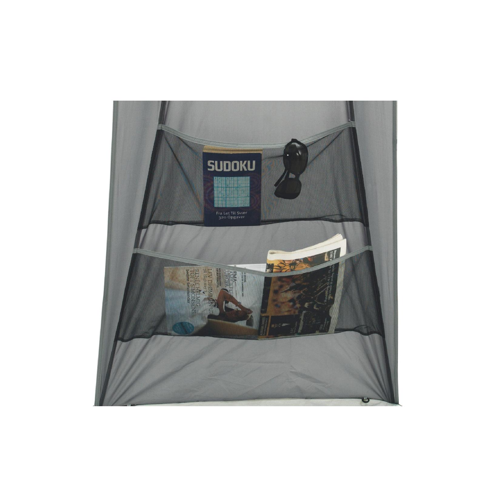 pavillon easy camp pavillon faltbar mit 4 seitenw nden. Black Bedroom Furniture Sets. Home Design Ideas