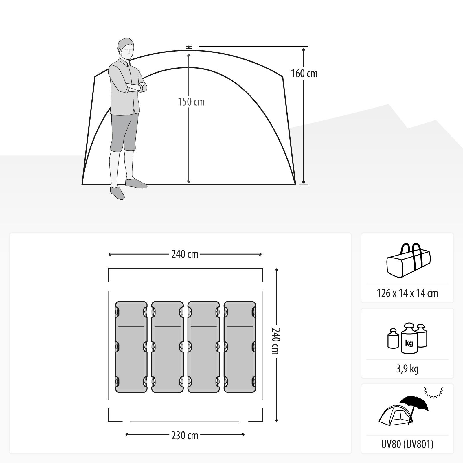 Personalisiert Bestickte Headcollars mit Pferd Schuh Motive Alle Größen Von