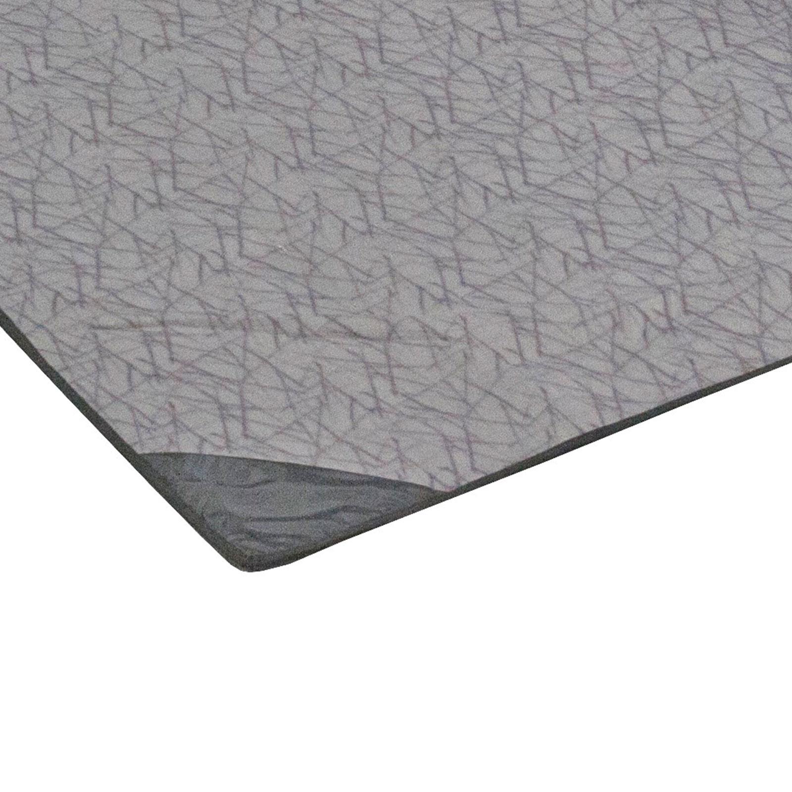 VANGO Zeltteppich Zeltteppich VANGO Universal Zelt Teppich Nylonteppich Einlegeboden Zeltboden NEU 25e038