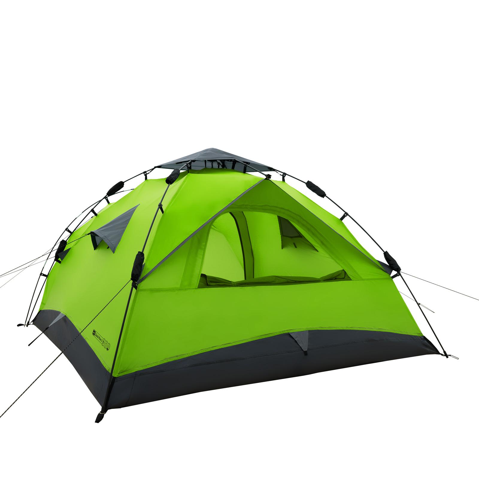 Zelt Kaufen In Holland : Sekundenzelt qeedo quick pine personen zelt campingzelt