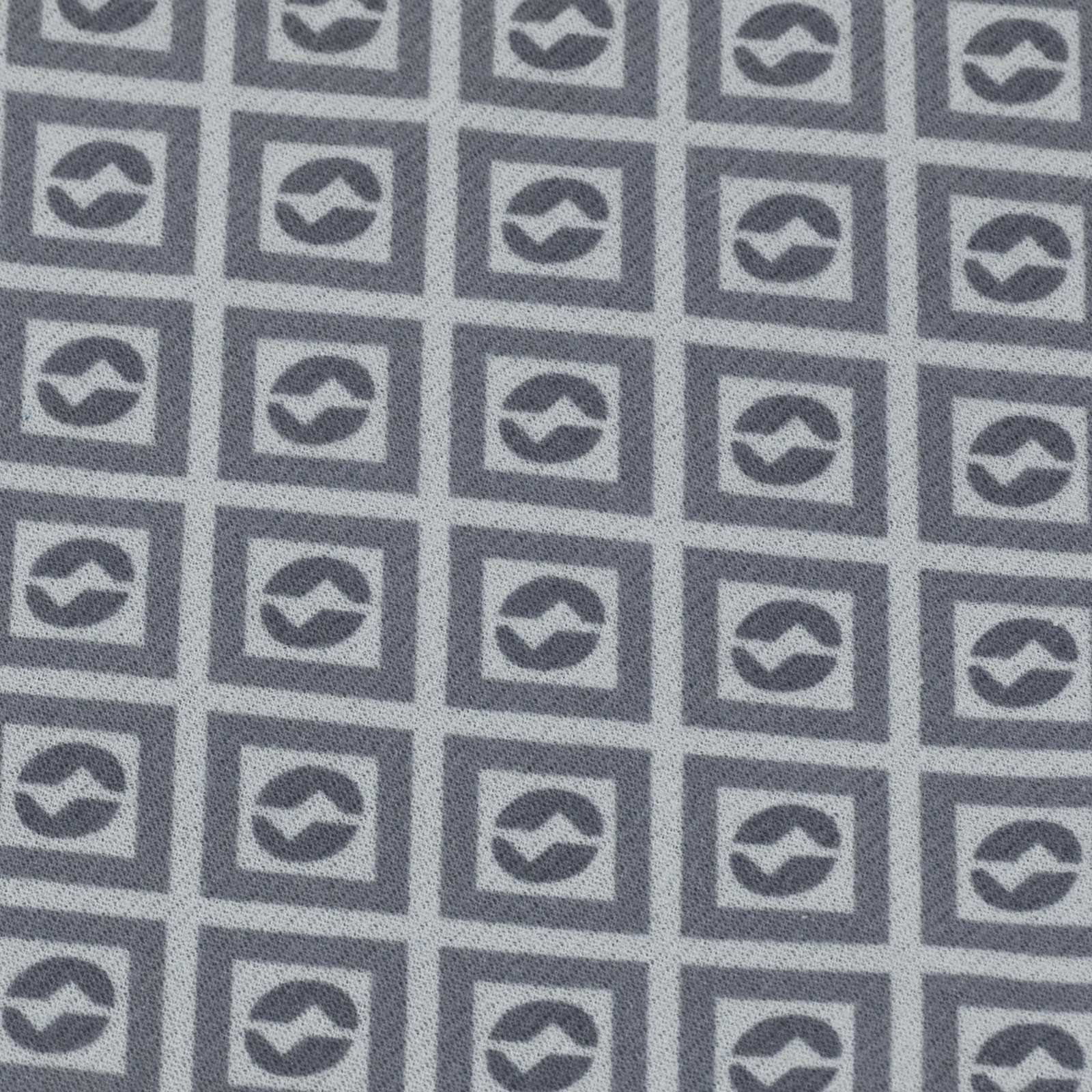 Teppich für OUTWELL Rockwell 3 Zelt Zeltteppich Campingteppich Fleece Teppich