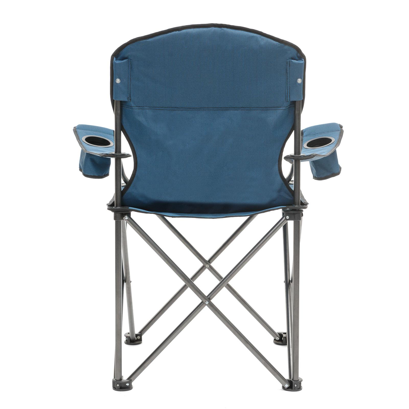 faltstuhl xxl qeedo johnny bis 150kg campingstuhl klappstuhl falt stuhl outdoor 4250842539961 ebay. Black Bedroom Furniture Sets. Home Design Ideas