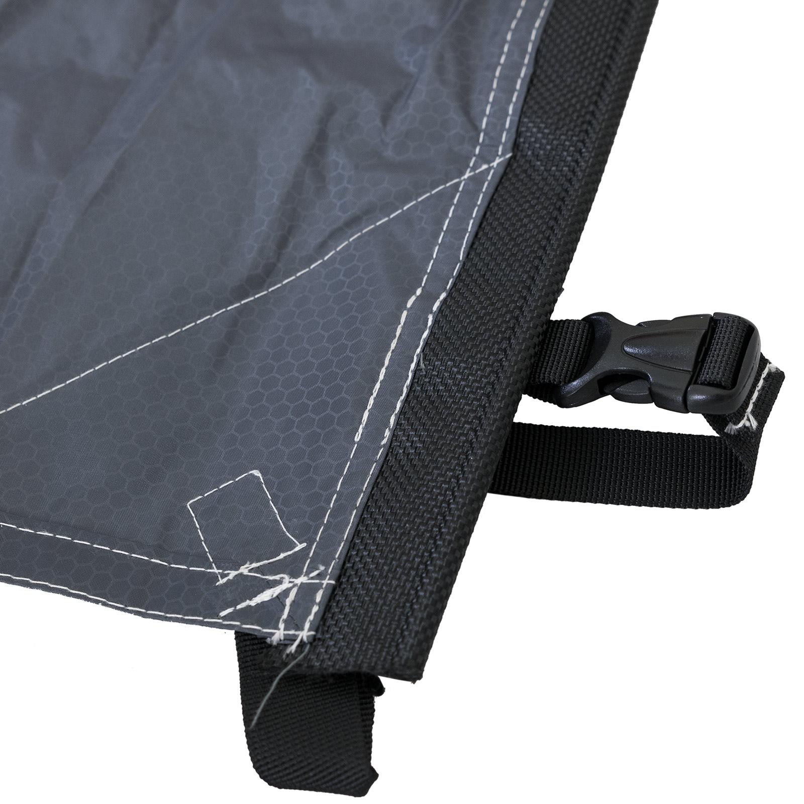 qeedo motor tarp campingbus sonnensegel camper vorzelt 2. Black Bedroom Furniture Sets. Home Design Ideas